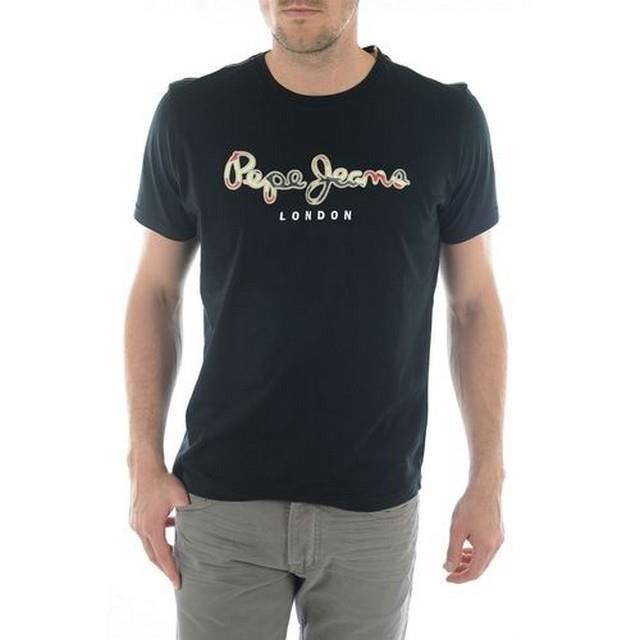 8fd5b552ae7 pepe jeans homme t shirt