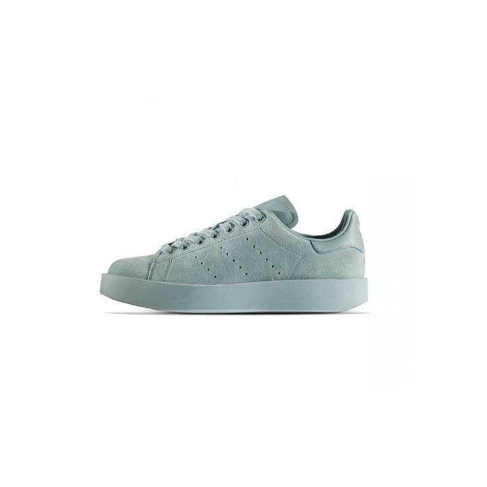 Basket adidas Originals Stan Smith Bold - CG3774