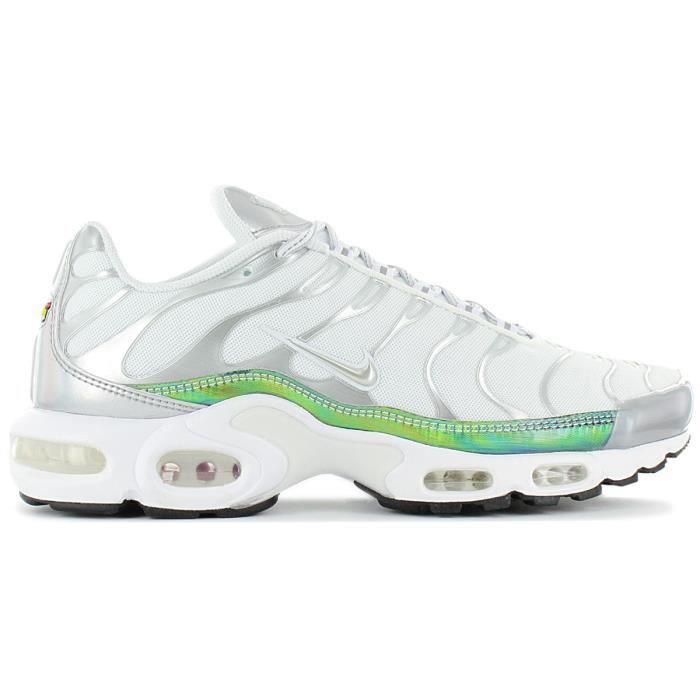 Nike Air Max Plus TN - Hommes Baskets Sneakers Chaussures de sport ...