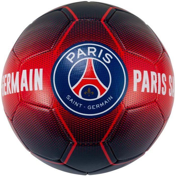 Football Taille 3 Paris Saint Germain F.C