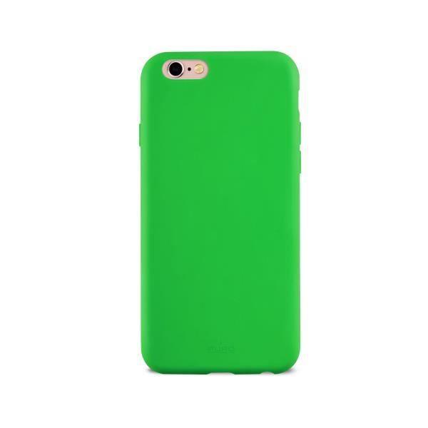 cover iphone 6 6s icon verte