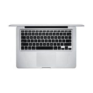 Acheter matériel PC Portable  Apple MacBook Pro A1278 Mid-2009 13