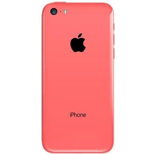 SMARTPHONE Iphone 5C 8Go Rose - Occasion Comme Neuf