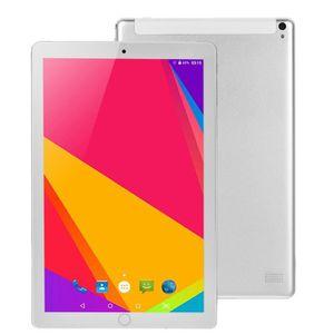 TABLETTE TACTILE 3G Lte Tablet PC 10.1 MT6582 Quad-Core 2 + 32Go An