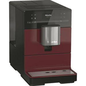 MACHINE À CAFÉ MIELE CM5300RO Machine expresso automatique avec b