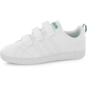 Adidas neo homme - Cdiscount