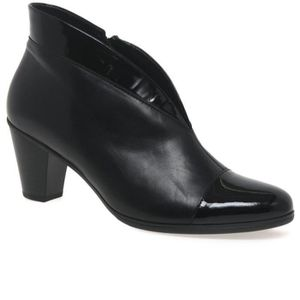 BOTTE Enfield womens bottines