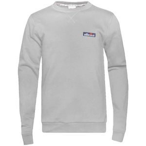 PULL Ellesse  Homme Adulte  col rond manches longues pu