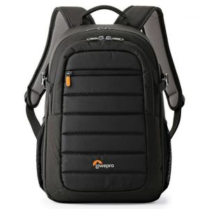 SAC PHOTO sacoche, etui, sac a dos Lowepro Tahoe BP 150 - Sa