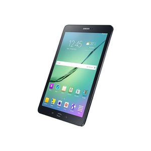 TABLETTE TACTILE Samsung Galaxy Tab S2 VE 9.7 (WiFi + LTE, 32Go, No