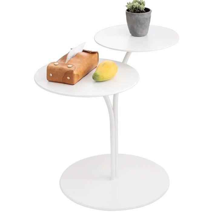 Table Basse Table Basse Moderne et Simple Table Basse forge Table Basse creative Petit Appartement Salon Salon canape Angle Tabl288