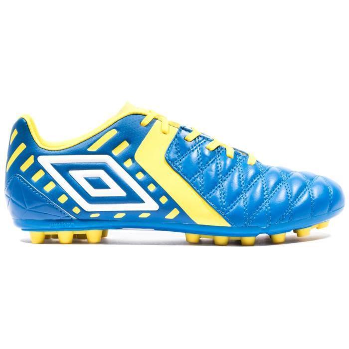 Chaussures de foot Football Umbro Medusae Ii Premier Ag