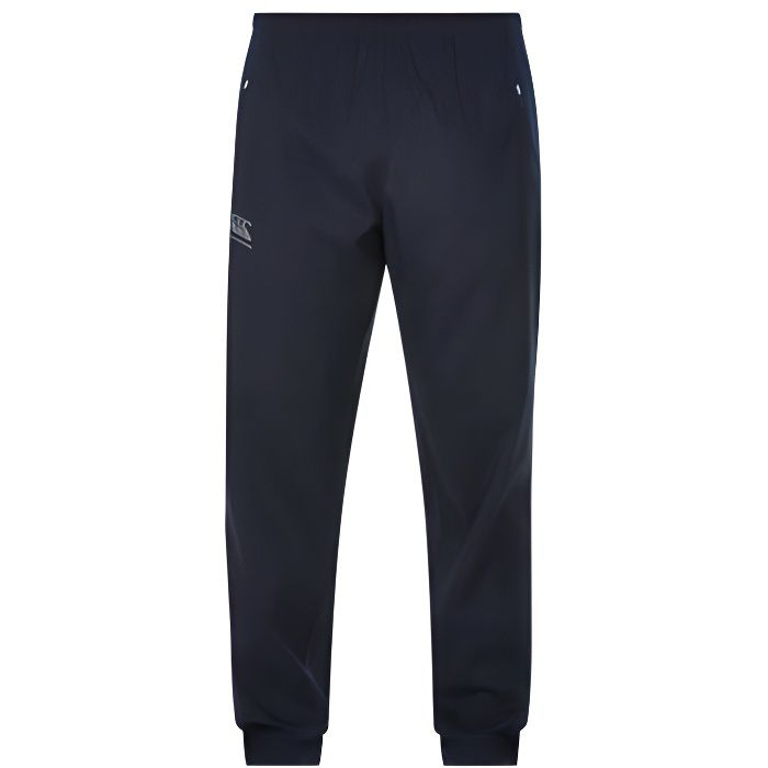 Jogging rugby adulte - Tareped Stretch Woven Pant - Canterbury