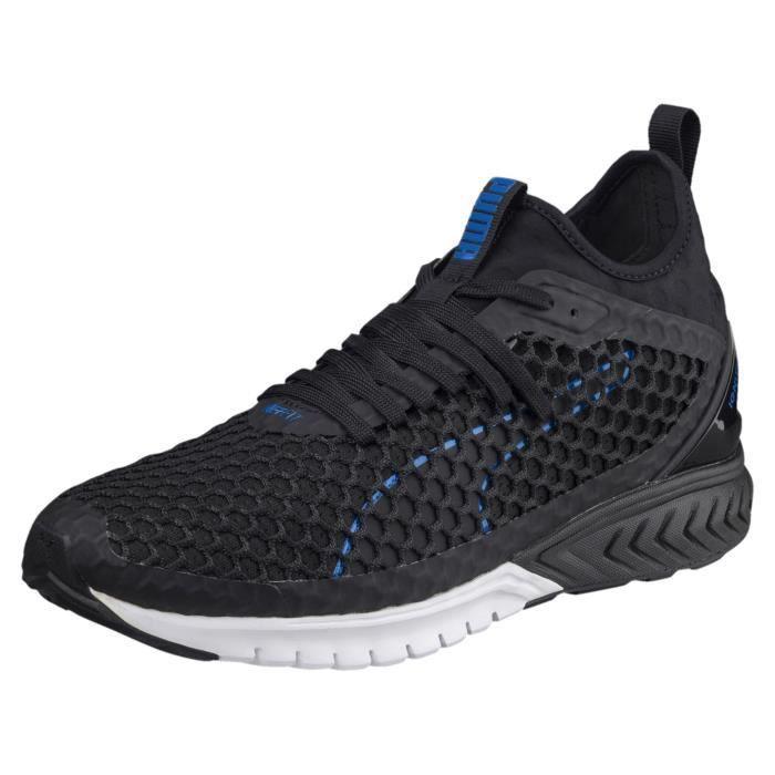 Chaussures de running Puma running IGNITE Dual Netfit