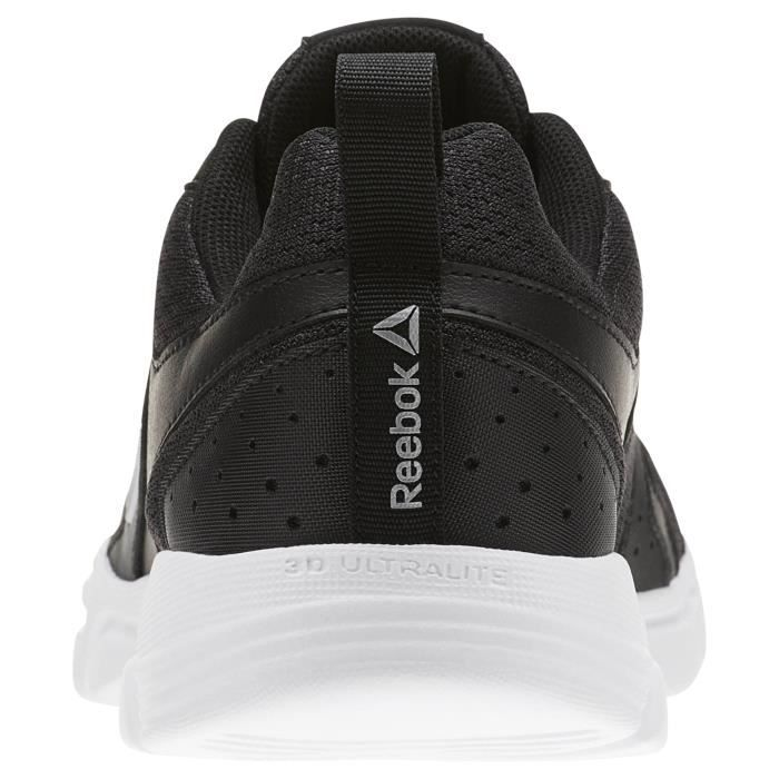 Chaussures de training femme Reebok 3D Fusion Tr