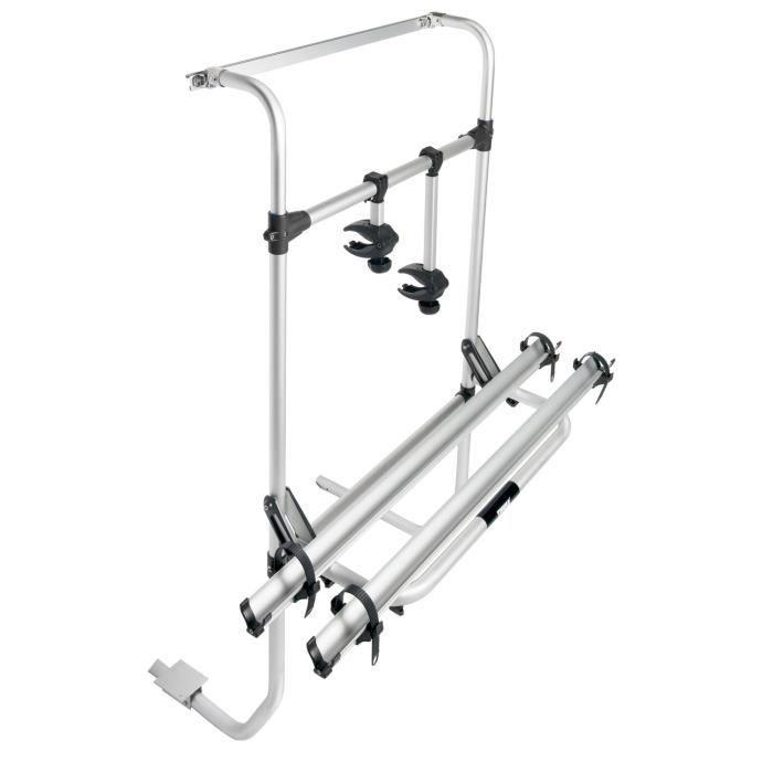 THULE Porte-vélos pour caravane Sport G2 - Universal
