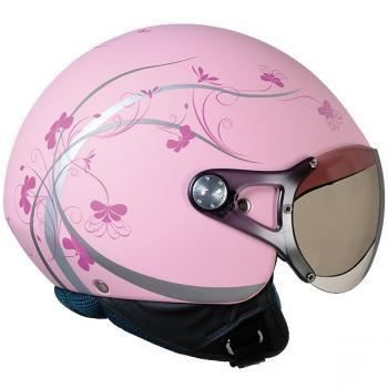 casques achat vente casque moto scooter casques prix. Black Bedroom Furniture Sets. Home Design Ideas
