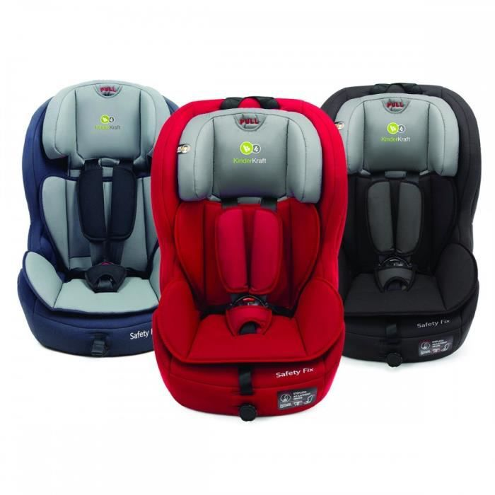 Safety isofix bleu si ge auto de 9 36 kg groupe i ii iii inclinable evolutif goupe 1 2 3 - Siege auto groupe 2 3 isofix inclinable ...