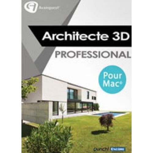 Logiciel design 3d interior design-(pc en téléchargement) à.