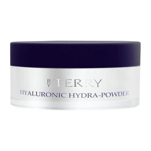 by terry teint hyaluronic hydra powder poud achat vente fond de teint base by terry. Black Bedroom Furniture Sets. Home Design Ideas