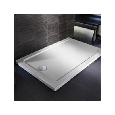 Jacob delafon receveur flight rectangle 160x70 cm achat - Receveur douche jacob delafon ...