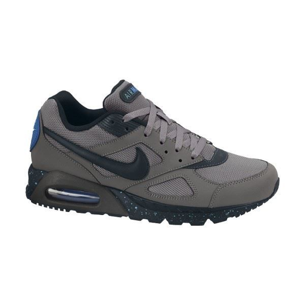 air max ivo noir