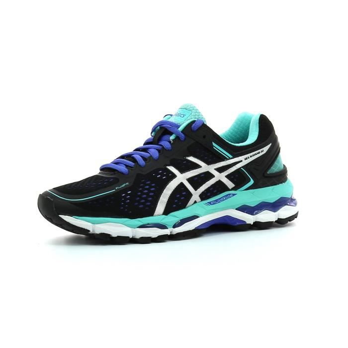 asics gel kayano 15 2017