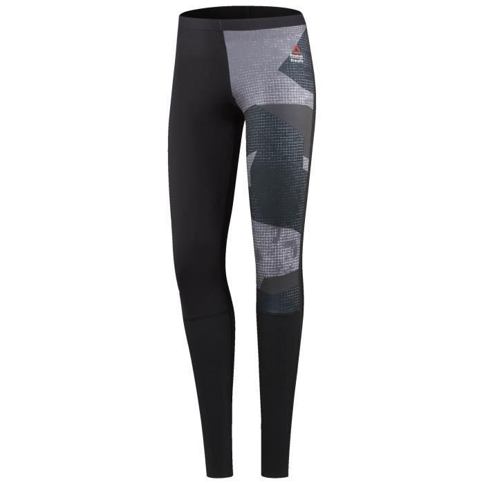 reebok compression reebok pants femmes compression pants roWxQCEdeB