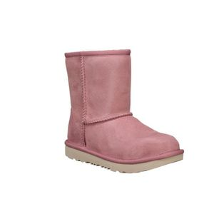 chaussure ugg fille 32