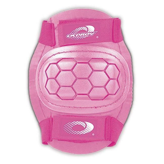 OSPREY Pack Protections Enfant