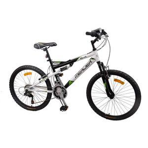 VTT MERCIER Vélo VTT 24