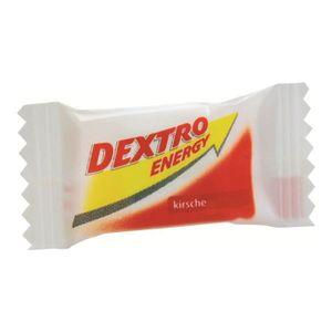 SUCRE - FAUX SUCRE DEXTRO ENERGY Minis - Glucose - pack de 300