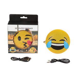 ENCEINTE NOMADE CABLING® Enceinte Portzble sans fil Haut-parleur B