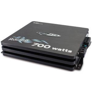 AMPLIFICATEUR AUTO CALIBER CA 250 Amplificateur 2 Canaux