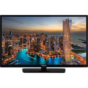 Téléviseur LED Hitachi 24HE2000, 61 cm (24
