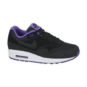 BASKET NIKE AIR MAX 1 ESSENTIAL