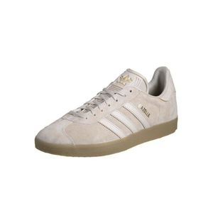 Adidas - ChaussureAdvantage Clean Mid WINTER adidas néo - (marron - 46 2/3) 1gvLfb
