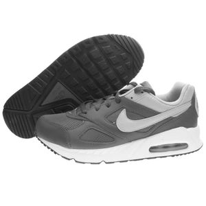 air max taille 36,Nike Air Max 90 VT taille 36 46 shoes argent