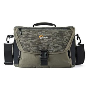 SAC PHOTO sacoche, etui, sac a dos Lowepro Nova 200 AW II Ca