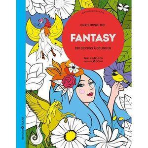LIVRE PSYCHOLOGIE  Livre - fantasy ; aux sources du bien-être