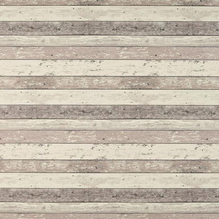 D-C-TABLE - Nappe ovale manhattan yvonne natur 150x250cm