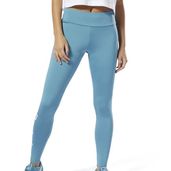 Reebok Legging Cl V Legging