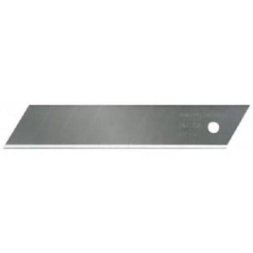 2-11-725 - Lame cutter 25mm Fatmax x10