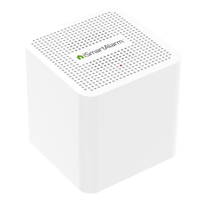 Panasonic Sir/ène int/érieure Blanc