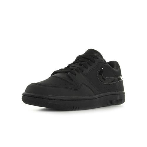 Nike Nike Court Court Low Force Force UqrznUWx
