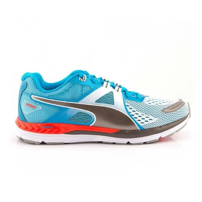 3ec0018b6005 CHAUSSURES DE RUNNING PUMA SPEED 600 IGNITE - Chaussures de running