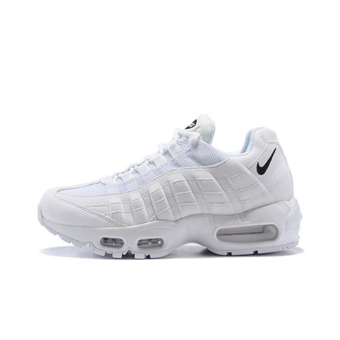 newest 2908c 4e871 Air max 95 basket nike femme