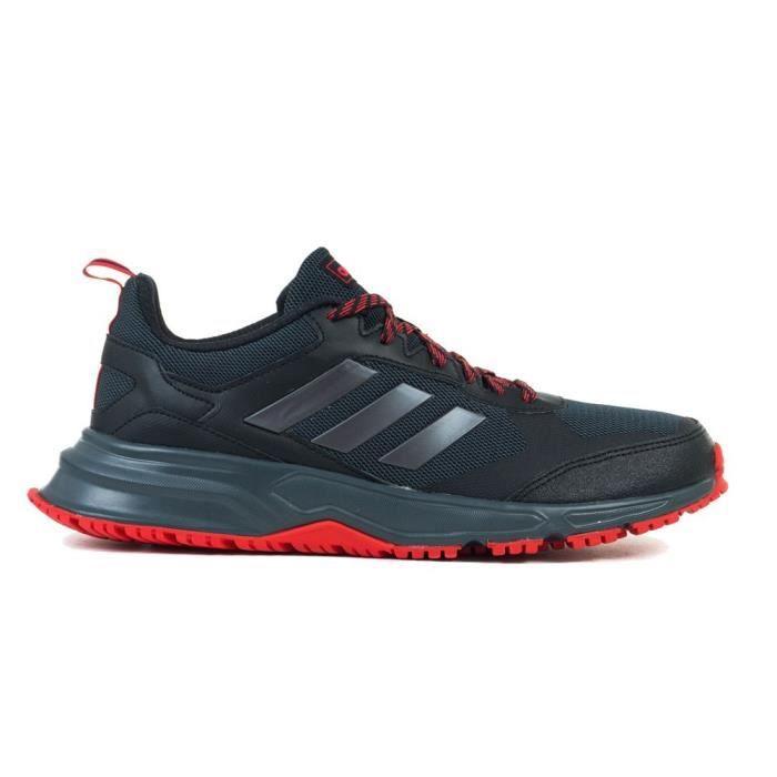 chaussure adidas 30