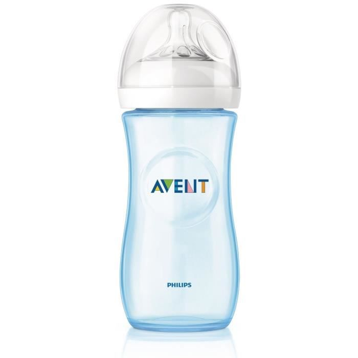 biberon avent 300ml