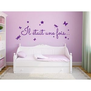 Chambre bebe fille pas cher 41 limoges - Stickers chambre bebe garcon pas cher ...